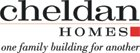 Cheldan New Homes