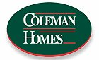 Coleman New Homes