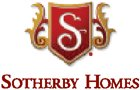 Sotherby New Homes