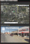 Mesquite Real Estate Search Google Street View