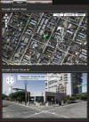 Uptown Dallas Real Estate Search Google Street View